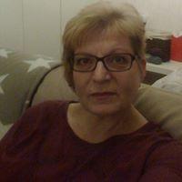 Marja Tuominen