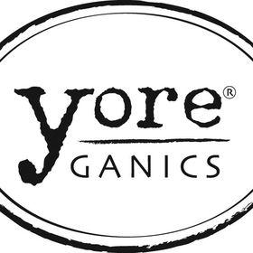 Yoreganics