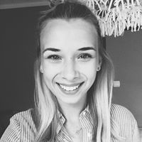 Marta Wietecka