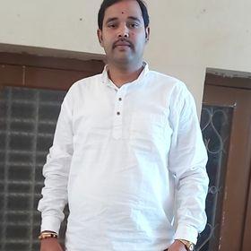 Sanju Sanjay R D