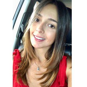Yuliana Villamizar