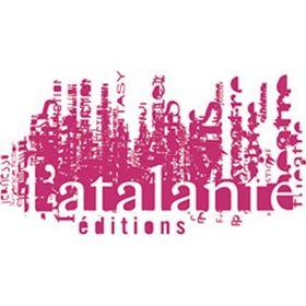 Éditions L'Atalante