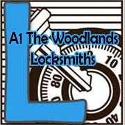 A1 The Woodlands Locksmith