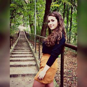 Loredana Nicolae