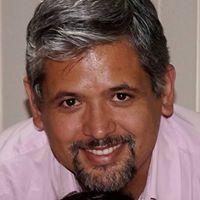 Jorge Arredondo