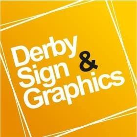 Derby Sign & Graphics