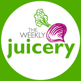 The Weekly Juicery