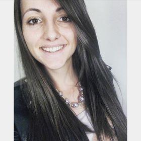 Adriana Percă