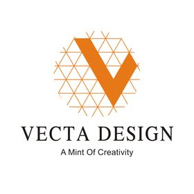 Vecta Design