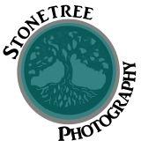 Stonetree Photography