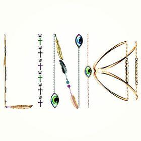 LINK Jewellery