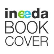 ineedaBookCover