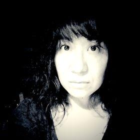 Noriko Okamoto
