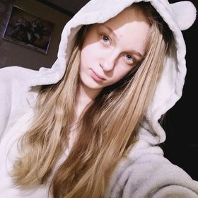 Александра Баранова