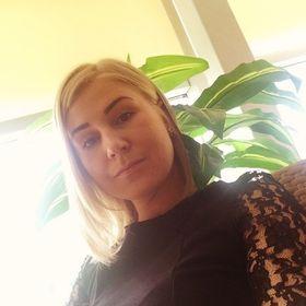 Audrey Melissa