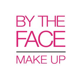 By the Face