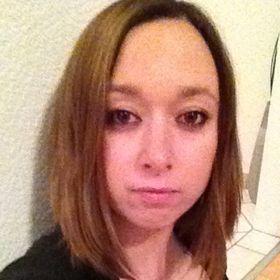 Jessica Cattani