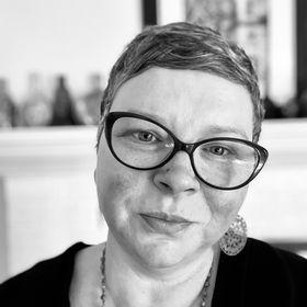 Christie Inge | Human Design | Life Purpose | Energy Healing