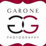 Garone Photography