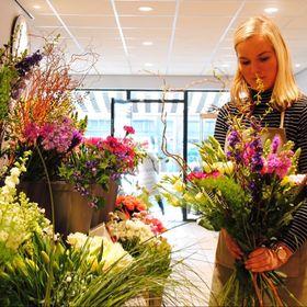 Fleurig Bloemen  & Accessoires