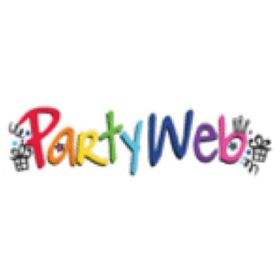 PartyWeb