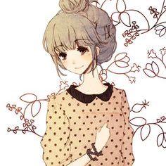 Kiara Etsuko