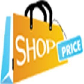 Shopprice za