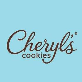 Cheryl's Cookies and Brownies