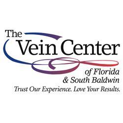 The Vein Center of Florida