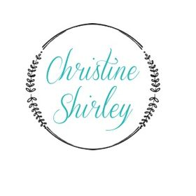 Christine Shirley