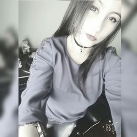 Camila Salgado