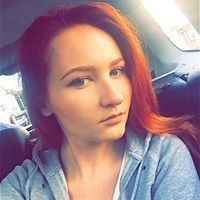 Natalia Semenova