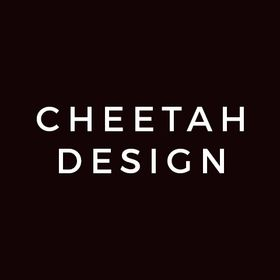 Cheetah Design Ltd
