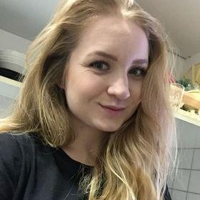 Natálie Vajdíková