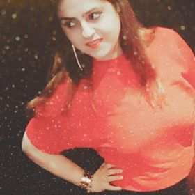 Bhumika Rajani