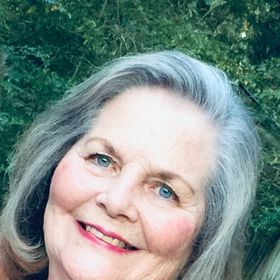 Sandra Partin