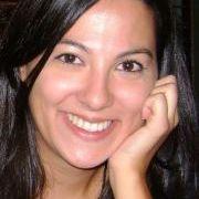 Renata Fernandes