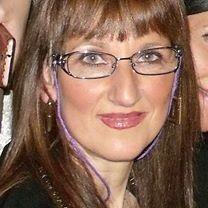 Claudia Faraci