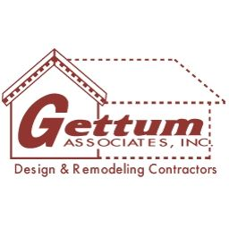 Gettum Associates, Inc