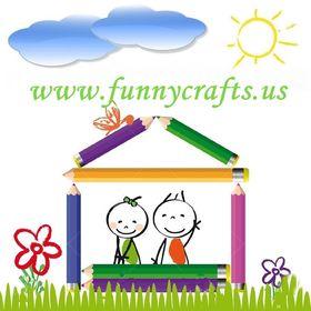 FunnyCrafts