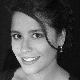 Ariane Friedli