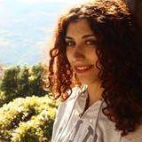 Eirini Theodoropoulou