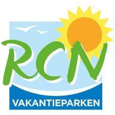 RCN vakantiepark de Flaasbloem