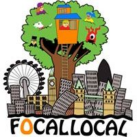Focallocal