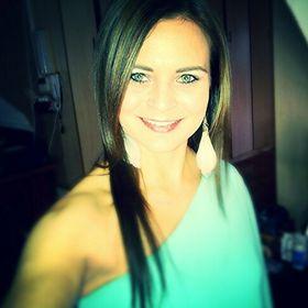 Natania Rodgers