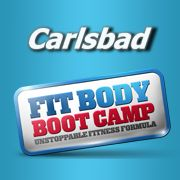 Carlsbad Fit Body Boot Camp