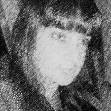 Marlene Martins