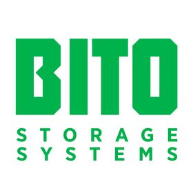 BITO Storage Systems Ltd