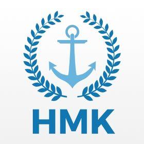 Haugaland maritime kulturminne
