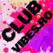 ClubVibes ClubMusic